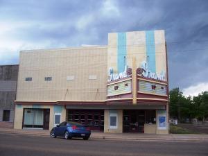 Grand Theater 1