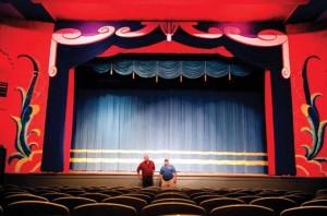 Grand Theater 2