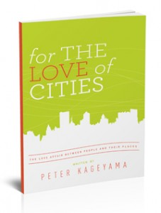 forloveofcities