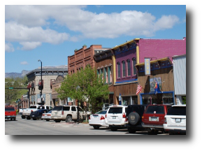 downtowncolo